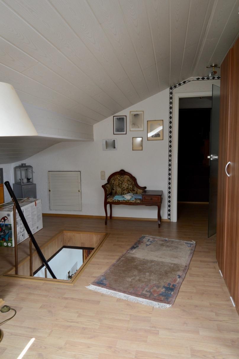 OG Zimmer 1 (2)