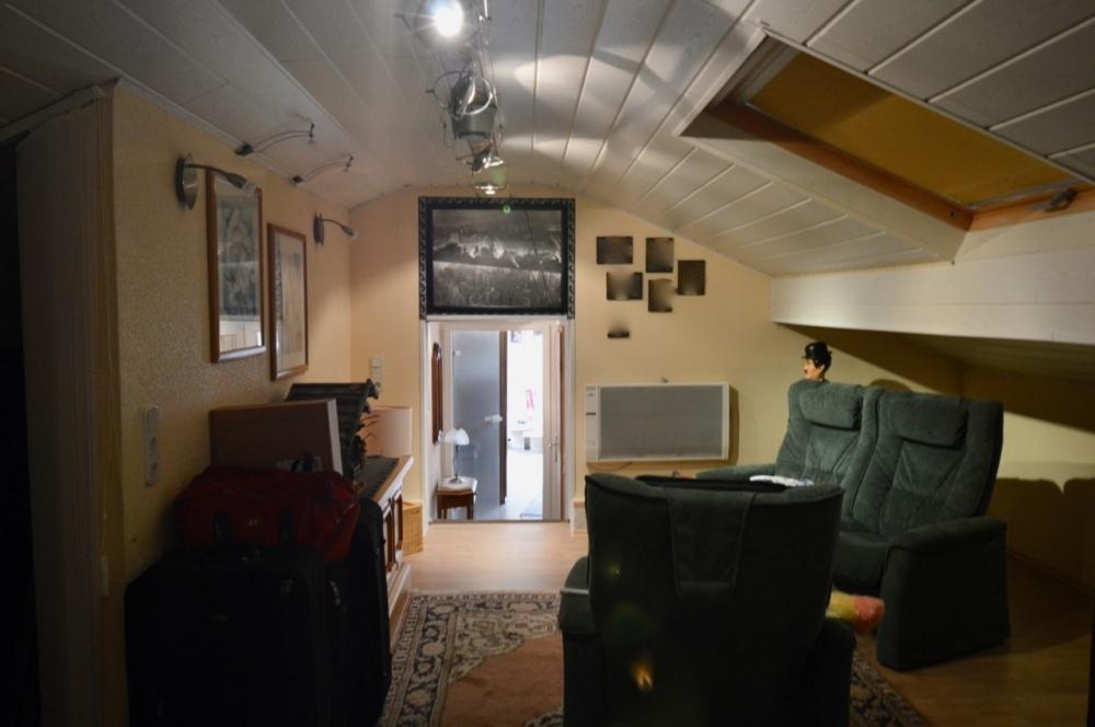 OG Zimmer 2 (1)