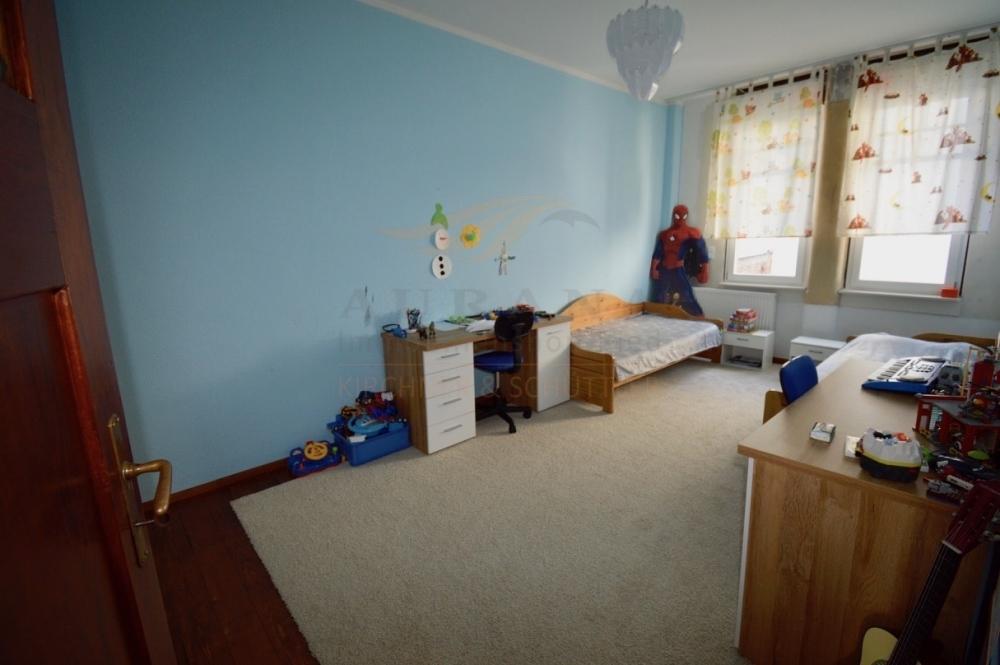 OG Kinderzimmer Ansicht 1
