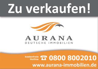 0800 8002010 hotline Aurana zu Verkaufen Kopie-1