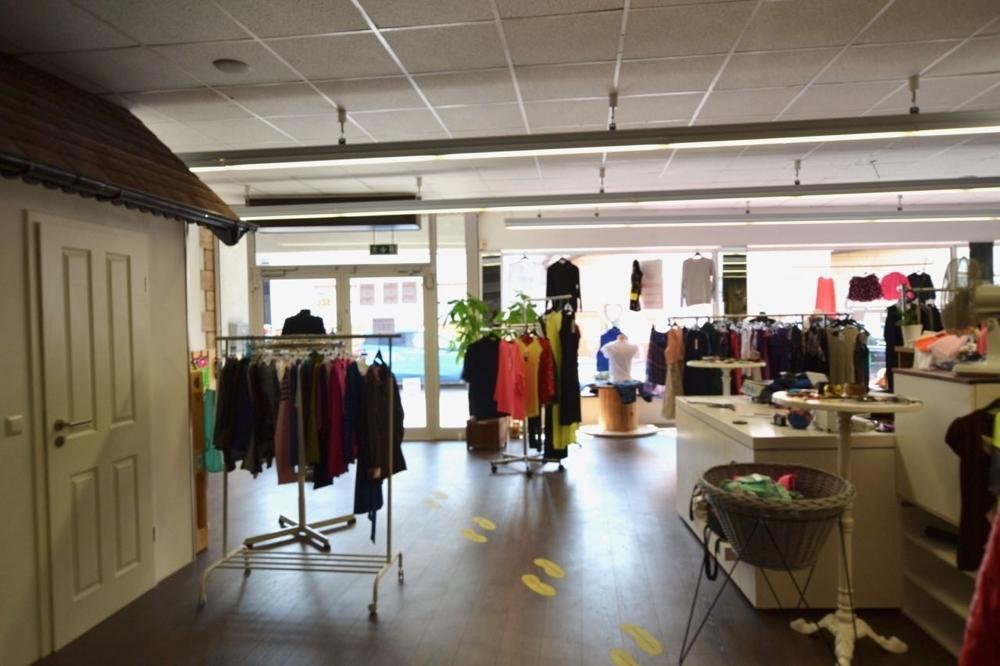 Verkauf-Innen1