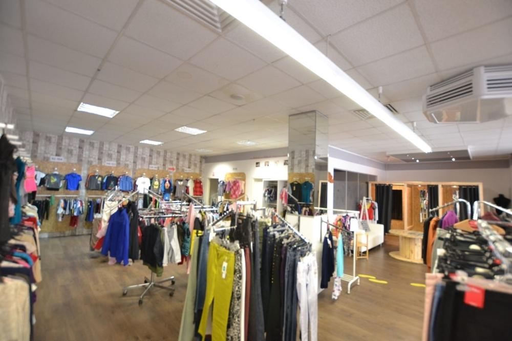 Verkauf-Innen6