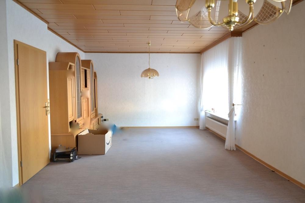 Wohnzimmer Bild1