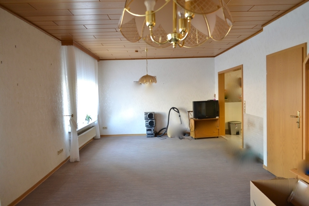 Wohnzimmer Bild3