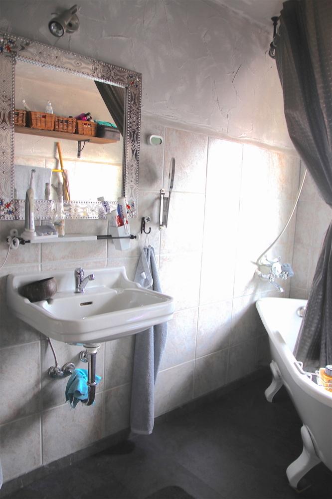 Badezimmer*