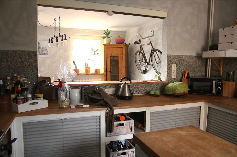 Küche 2*