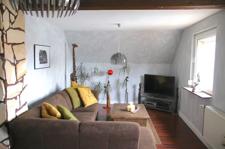 Wohnzimmer*