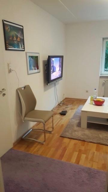 Wohnzimmer (2) 2