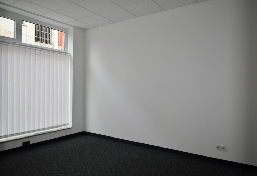 Separates Büro:Besprechung (1)