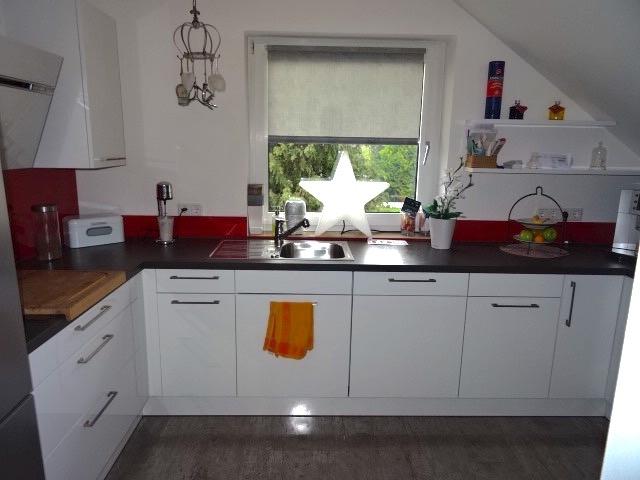 Küchen A1