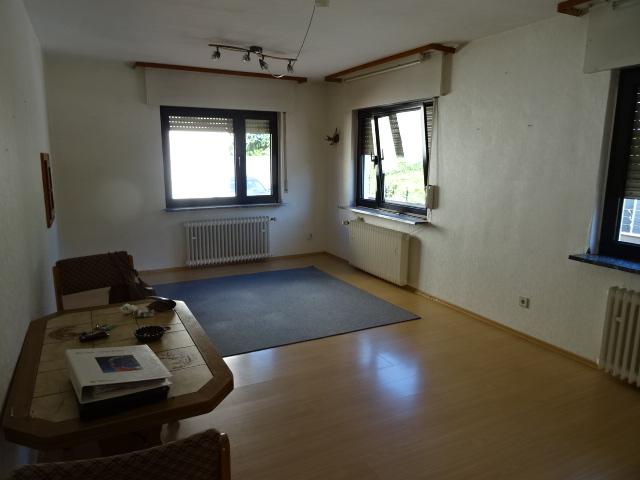 Wohnzimmer_OG