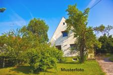 Musterphoto
