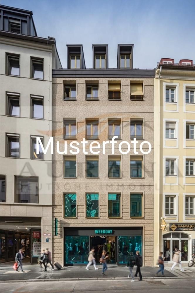Muster Foto