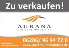 Aurana zu Verkaufen