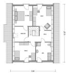 BIG 190 Dachgeschoss