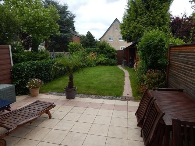 Terrasse / Garten.png