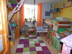 Zimmer.2