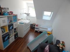 Zimmer.1
