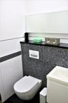 Gäaste-WC