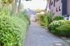 Zugangsstraße