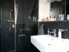 Dusch-Bad