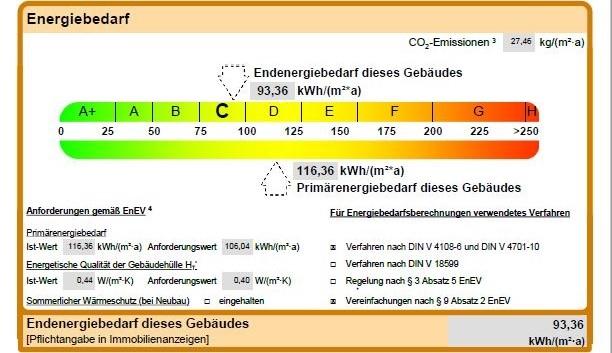 Energieausweis_18KH230
