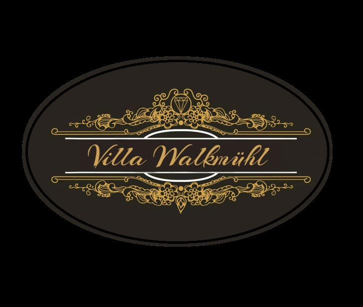 Villa Walkmühl LOGO
