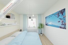 Zimmer 2_Visualisierung