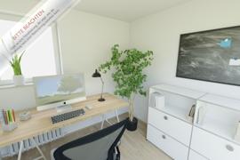 Zimmer 4_Visualisierung