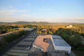Heiderhof Center