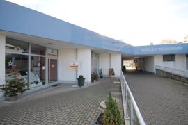 Heiderhofcenter