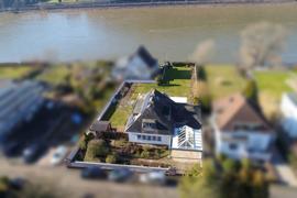 Luftaufnahme_Unkel_blurred-3