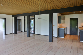 Immobilie_Bonn__Wohn-/Esszimmer EG