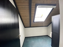 Zimmer 3_DG
