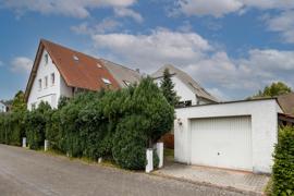 Außenaufnahmen_Immobilie_Wilhelm-Kerp-Strasse-2