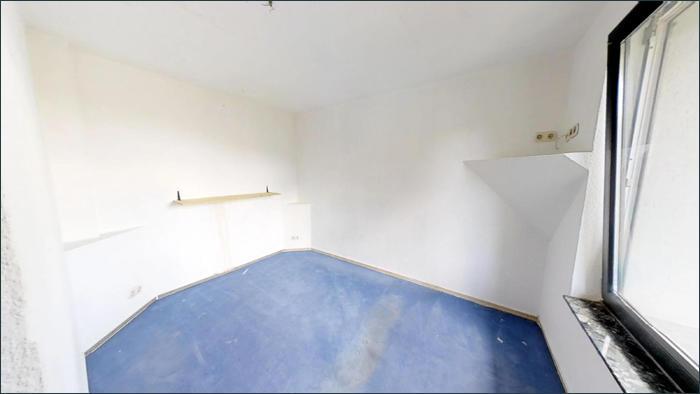 OG, Durchgangszimmer 3