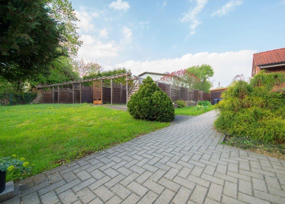Garten_Sitzecke