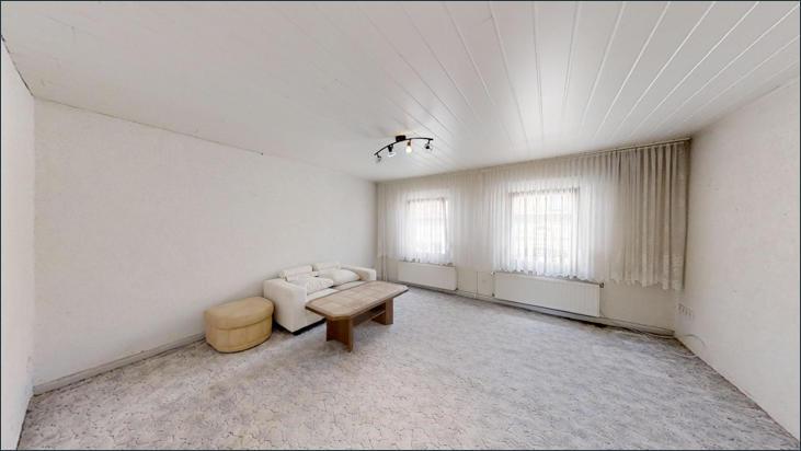 DG: Zimmer I