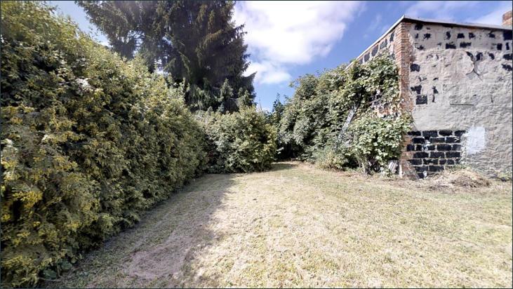 Garten II