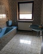 Badezimmer EG 1_Neu