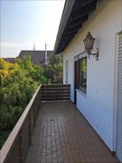 Balkon 1. OG