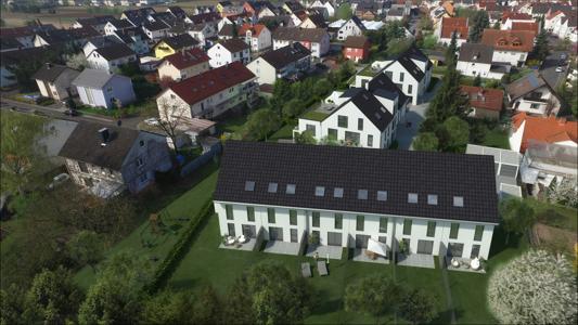 Kleinostheim B_4-9-2018