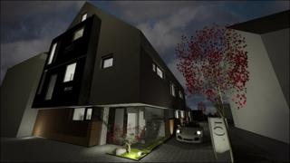 NEU Website_141101_Five_Strasse Nacht