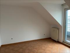 separates Zimmer