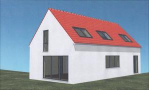 Ansicht Haus visualisiert-1_jpeg