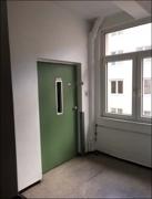 Eingang 2.OG