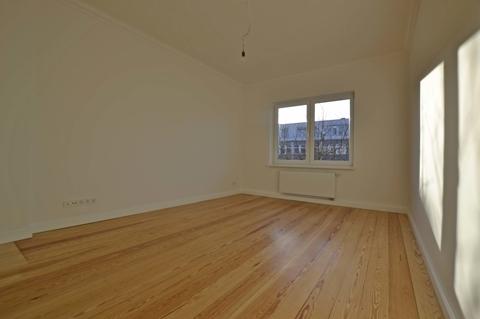 Referenzbild Wohnzimmer