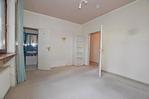 großes Schlafzimmer2