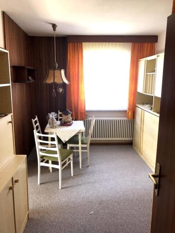 Zimmer OG 3
