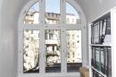 Fenster-Essen-Wohnen